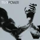 POWER/TRIX